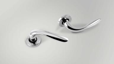 CODKEY Technologies GmbH